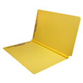 Classification Folder End Tab  2052 Series Legal Size