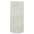 "Sterilization Bag 14.75"" Length with Autoclave Indicator"