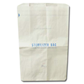 "Sterilization Bag 19"" Length with Autoclave Indicator"