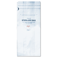 "Sterilization Bag 16"" Length with Autoclave Indicator"