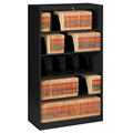 File Cabinets (No Doors) 4080 Series