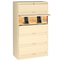 File Cabinets With Doors 4090 Series