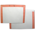 Economy File Envelopes 5200 Series