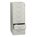 Card 3 x 5  (4 x 6)   Multimedia File Cabinet 4028 Series