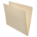 Manila Full Top Tab Folder 7556 Series