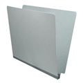Custom End Tab Pressboard File Folders 7586 Series