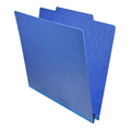 Pressboard File Folder Top Tab 7600 Series